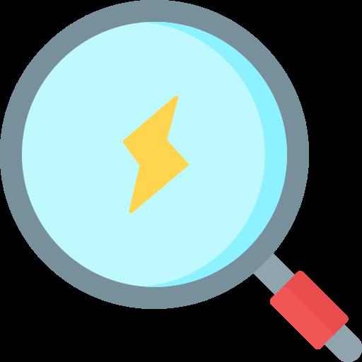 Búsqueda de información e investigación